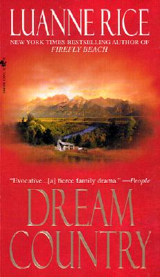 Image for Dream Country