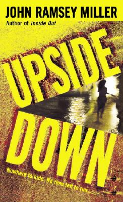 Image for UPSIDE DOWN