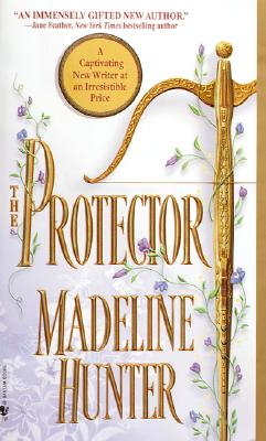 Image for The Protector