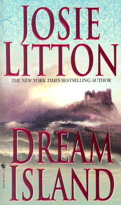 Dream Island (Medieval Trilogy), JOSIE LITTON