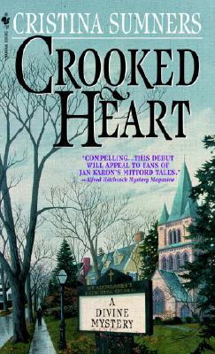 Crooked Heart, CRISTINA SUMNERS
