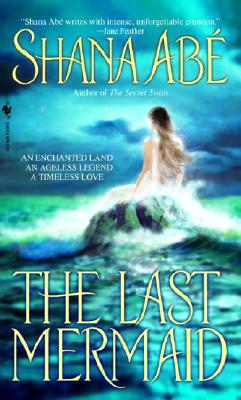 Image for The Last Mermaid