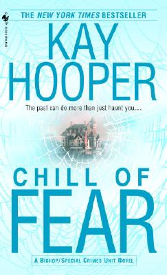 "Chill of Fear, ""Hooper, Kay"""