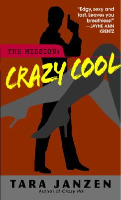 Image for Crazy Cool