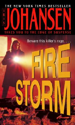 Image for FIRE STORM