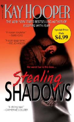 Image for Stealing Shadows