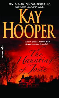 The Haunting of Josie, Hooper, Kay