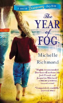 Image for The Year of Fog (Bantam Discovery)