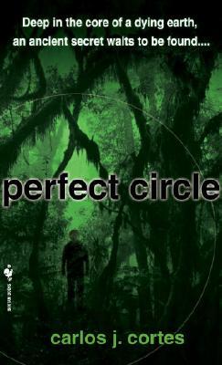 Perfect Circle, Cortes, Carlos