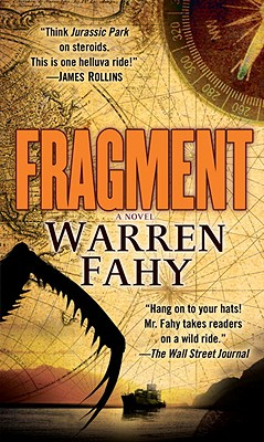 Fragment, Fahy, Warren