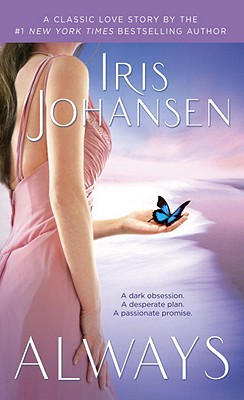 Always, Iris Johansen