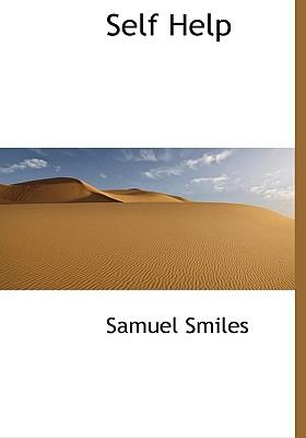 Self Help, Smiles, Samuel Jr.