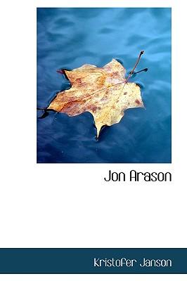 Jon Arason, Janson, Kristofer