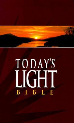 Image for Today's Light Bible-NIV