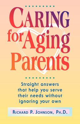 Image for Caring for Aging Parents