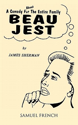 Image for Beau Jest