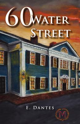 Image for 60 Water Street