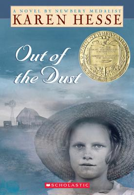 Out Of The Dust, Karen Hesse