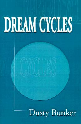 Image for Dream Cycles