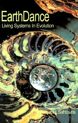 Image for EarthDance: Living Systems in Evolution