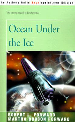 Image for Ocean Under the Ice