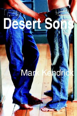 Image for Desert Sons