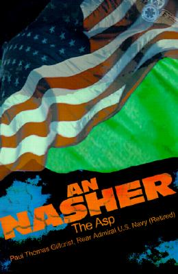 Image for An Nasher: The Asp
