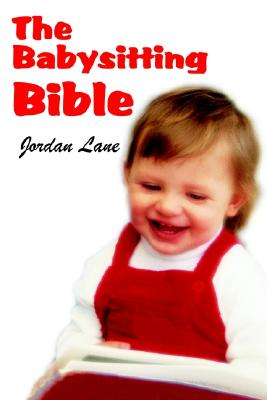 The Babysitting Bible, Lane, Jordan