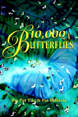 Image for 10,000 Butterflies©
