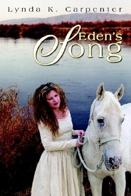 Image for EDEN'S SONG  ***NO DISCOUNT***