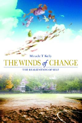 Image for The Winds of Change: The Realization of Self