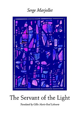 Image for The Servant of the Light