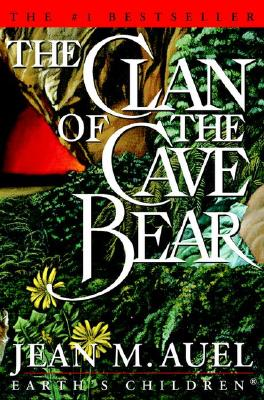 Image for Clan of the Cave Bear