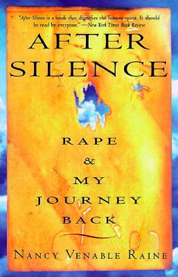 Image for After Silence: Rape & My Journey Back