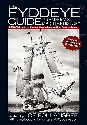 Image for The Feddeye Guide to America's Maritime History