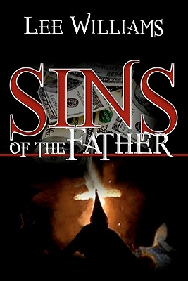 Sins of the Father, Williams, Lee