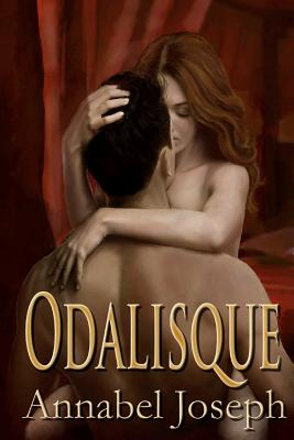 Odalisque, Annabel Joseph