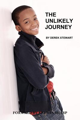 The Unlikely Journey, Stewart, Derek