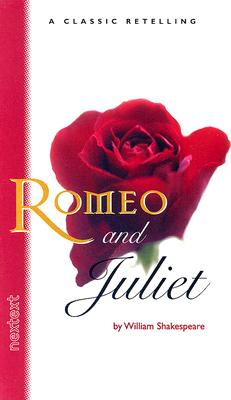 Image for Romeo & Juliet Grades 6-12 (Classic Retelling) (Holt McDougal Library, High School Nextext)