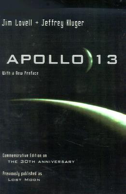 Image for Apollo 13: Anniversary Edition