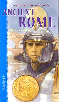 Image for ANCIENT ROME