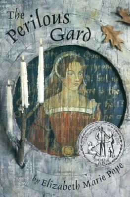 Image for The Perilous Gard