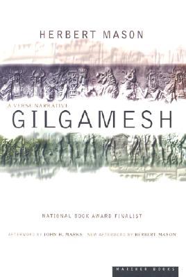 Image for Gilgamesh
