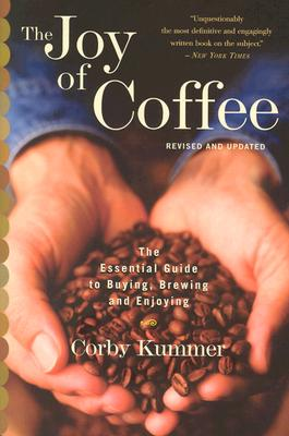 Image for Joy of Coffee, The