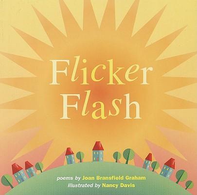 Flicker Flash (Avenues)
