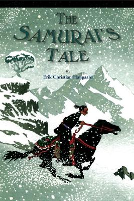 Image for The Samurai's Tale