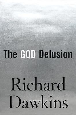 The God Delusion, Dawkins, Richard