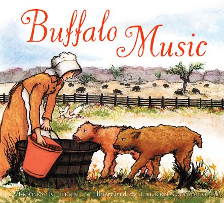Image for Buffalo Music