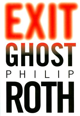 Image for Exit Ghost
