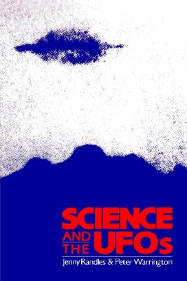 Image for Science and the UFO's